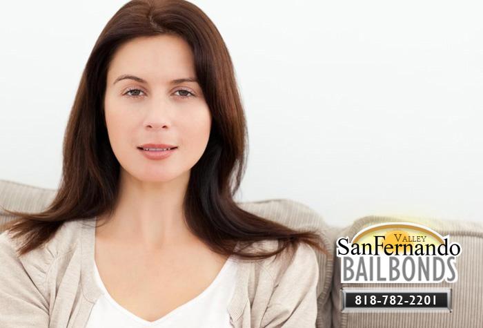 San Fernando Valley Bail Bond Store