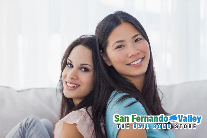 Baldwin Park Bail Bonds