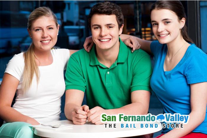 Calabasas Bail Bonds