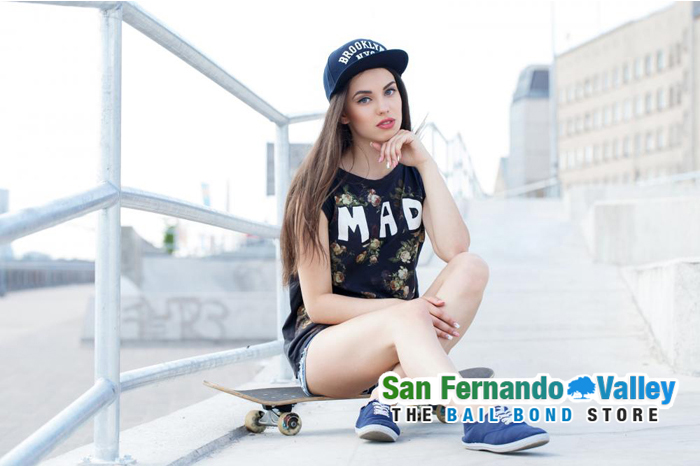 San Fernando Bail Bonds