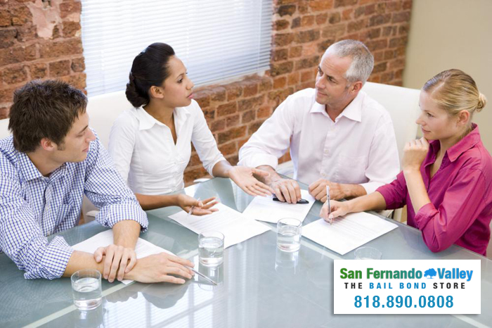 call-san-fernando-valley-bail-bonds