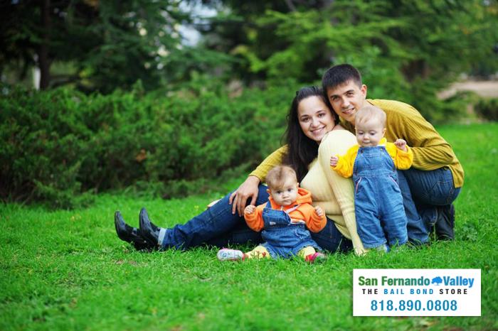call-san-fernando-valley-bail-bonds