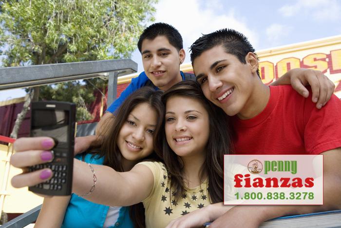 llame a san-fernando-valley-fianzas