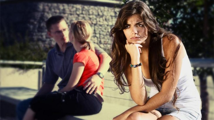 What Can Cause Jealousy