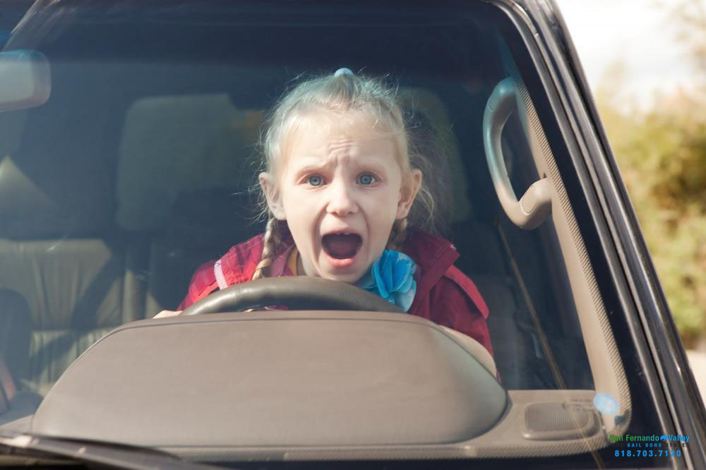 leaving-child-in-hot-car2