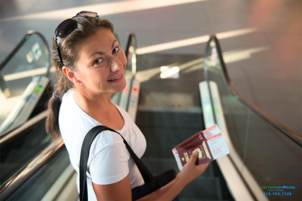 Do you have a Picture Perfect Passport?