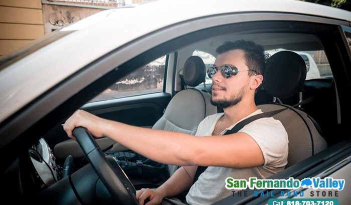 The Legal Headaches Connected to Driving Without a License in California