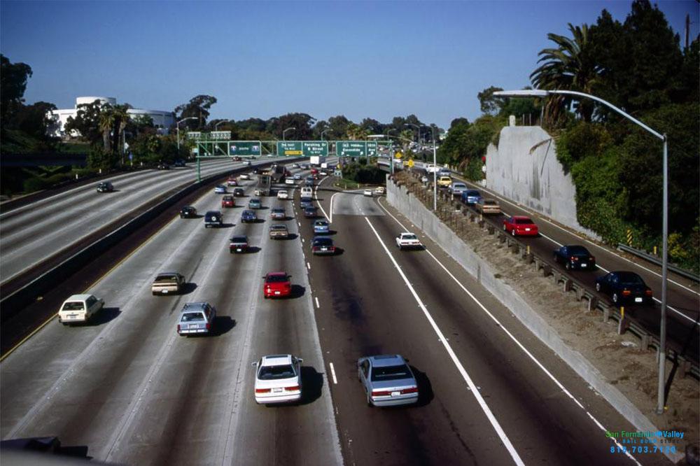 Evading Toll Road Fees