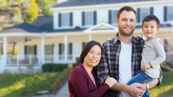 Protecting your Property from Creditors in California