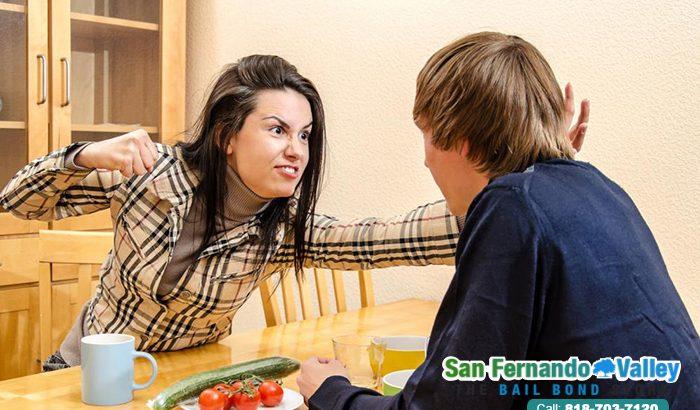 Self-Defense in California