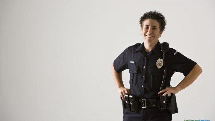 LASD Active Shooter Preparedness