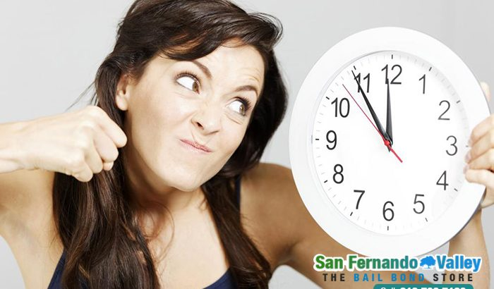 Could Daylight Saving Time Become a Permanent Thing in California?