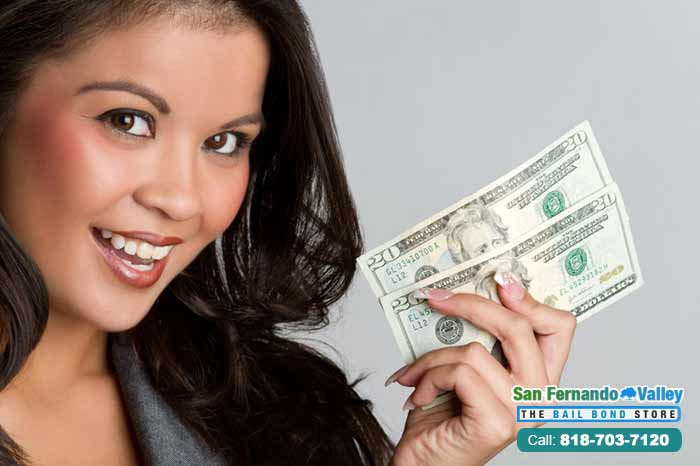 Bail Bonds in San Fernando Valley Provides Flexible Payment Options