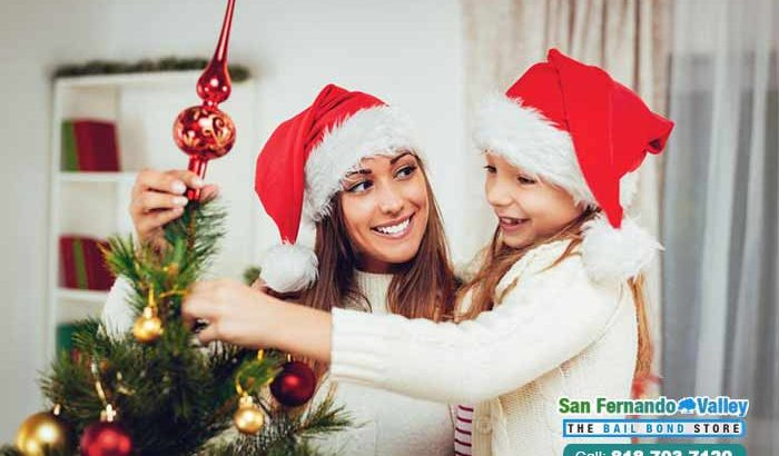 Christmas Tree Prices on the Rise in California