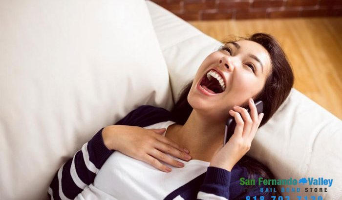 consequences for making annoying calls