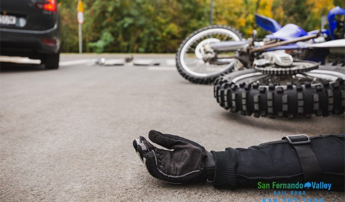 california hit and run laws