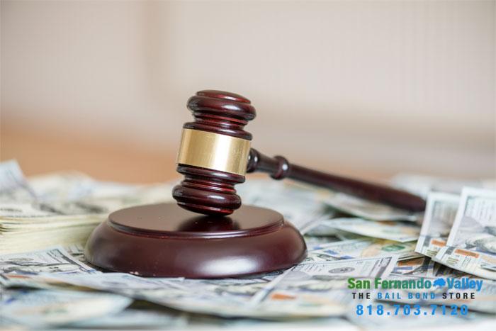 criminal charges vs civil charges